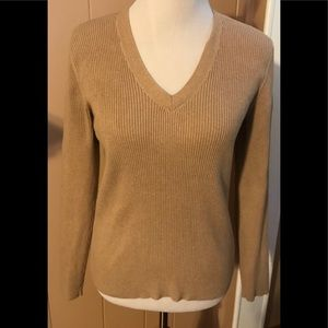 Old Navy Perfect Fit 100% Cotton Size XL